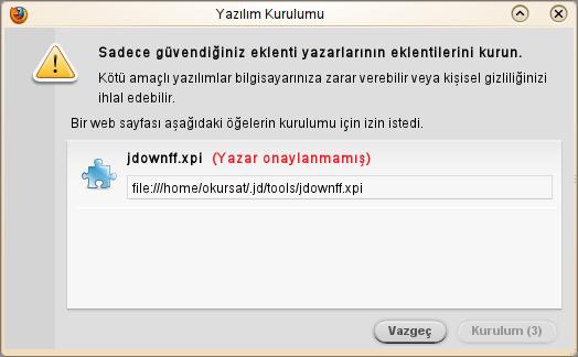 JDownloader5