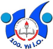 Tarsus 100. Yıl İlköğretim Okulu